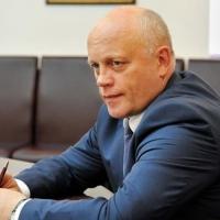 Стало известно, как Назаров прощался с омским правительством