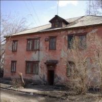 Мэрия Омска передумала создавать муниципальную компанию для обслуживания ветхих домов
