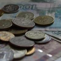В Омской области сумма налогов по УСН за 2015 год составила 2,6 миллиардов рублей с приростом 7%
