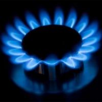 Жителей Москаленского района обеспечат газом в этом году
