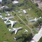 Омскому лётному училищу грозит штраф за необразованность замдиректора