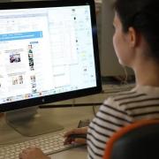 Департамент транспорта омской мэрии открыл интернет-форум