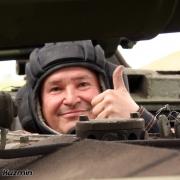 «Ростехнологии» проведут «ВТТВ-2011» осенью