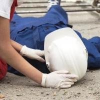 В 2017 году 19 омичей получили на работе смертельные травмы