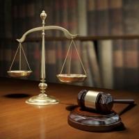 В Омске под суд пойдут двое мужчин, совершивших убийство 15 лет назад