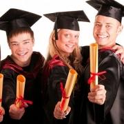 Минобрнауки обяжет вузы выкладывать в интернет все работы студентов и аспирантов