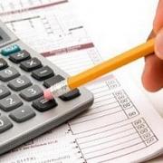 Прокуроры обнаружили ошибки в доходах чиновников