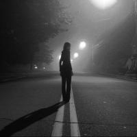 В Омском районе пропала 15-летняя девушка