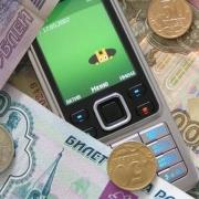 Фальшивая соцработница похитила у омской пенсионерки 800 тысяч