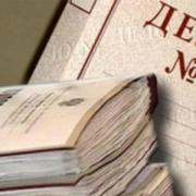 В Омске отец задушил сына-наркомана во сне бельевой верёвкой