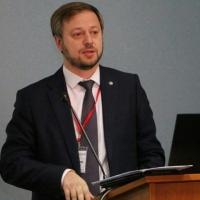 Вице-мэр Омска заявил, что в условиях законодательства РФ нельзя зарекаться от тюрьмы