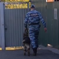 Омские полицейские изъяли почти 2 килограмма наркотиков