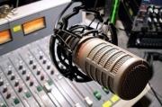 В Омске появится спортивное радио