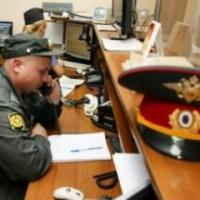 В Омске разыскивают несовершеннолетнего омича