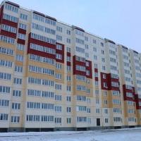 Подрядчик объяснил высокую стоимость восстановления взорвавшегося дома