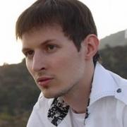 Павел Дуров пытается вернуть через суд 48 % акций ВКонтакте