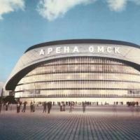Глава омского минэнерго: «Мы не ударим в грязь лицом»