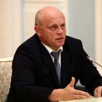 Виктор Назаров: саммита ЕАЭС в Омске не будет