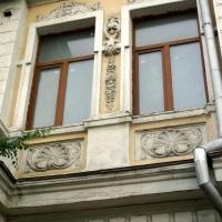Здания-памятники Омска сдают в аренду по льготным ставкам