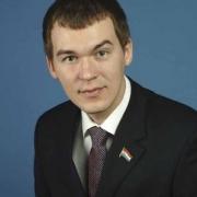 Омск может стать федеральным мегаполисом под управлением вице-губернатора