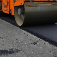 За ремонт южного обхода Омска готовы заплатить 84,2 млн рублей