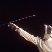 Артур ЮСУПОВ – олимпийская надежда Омска в фехтовании на колясках