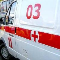 В Омске после ДТП в больницу попали оба водителя и годовалый ребенок