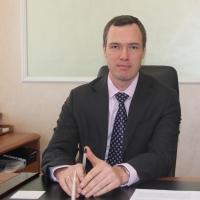 На реализацию проектов по улучшению воздуха в Омске потратят 116 млрд рублей