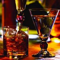 В интернете появился Facebook для алкоголиков