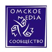 Медиавыборы