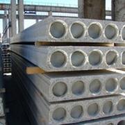 В Омске будут изготавливать потолки по испанской технологии