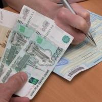 Омский врач-терапевт заплатит 180 тысяч штрафа за поддельные больничные