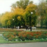 Директор парка 30-летия ВЛКСМ получит денежную премию от депутатов