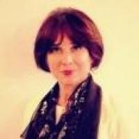 Светлана Олифер стала руководителем аппарата мэра Омска