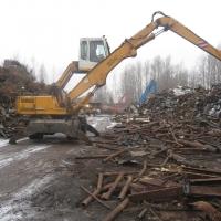 В Омске остановили работу компании, продававшей радиоактивный металл