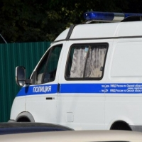 44-летнему омичу грозит 3 года лишения свободы за ложное сообщение о взрыве дома
