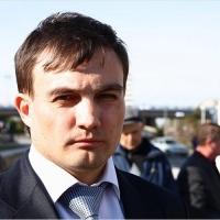 Депутат Зелинский заявил, что воспитанников детских садов Омска кормят хуже, чем собак