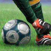 Евгений Баньковский возьмется за омский футбол