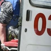 В Омске в аварии погибли четверо