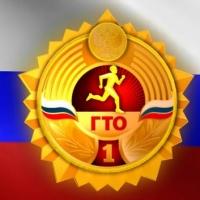 За сдачу ГТО омским абитуриентам добавят дополнительные баллы