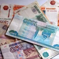 Омичи получили 202 миллиона рублей налоговых вычетов
