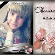 Омич получил по году тюрьмы за каждого сбитого насмерть подростка
