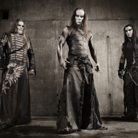Российский суд прервал гастроли сатанинской метал-группы Behemoth