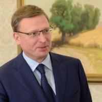 Бурков распорядился наградить шестерых деятелей искусств Омска