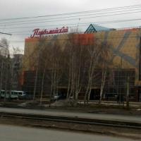 «Кинопрокат Плюс» отстоял дешевую плату за аренду земли под кинотеатр «Первомайский» в Омске