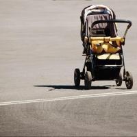 Врачей омского роддома обвиняют в смерти роженицы и ее ребенка