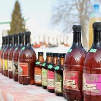 В России хотят запретить продажу алкоголя в придомовых магазинах