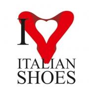 Что такое I LOVE ITALIAN SHOES?