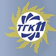 """""""ТГК-11"""" в первом полугодии увеличила прибыль в 12 раз"""