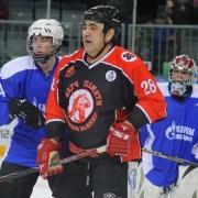 "Легенда ""Авангарда"" создал в Омске свою хоккейную лигу"